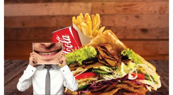 Maxi Kebab Boeuf