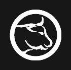 icone viande boeuf