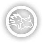 icone viande mixte