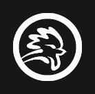 icone viande poulet